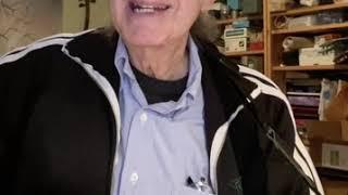 Beware, Oh Take Care -  Practice Video