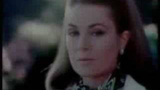 monte Carlo Princess Grace Kelly part 1