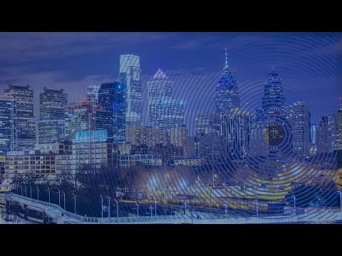 BIO 2019: Revolution in Medicine Under Way in Philadelphia