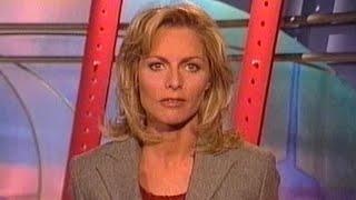 SBS6 - Reclameblok en Hart van Nederland (16-11-1999)