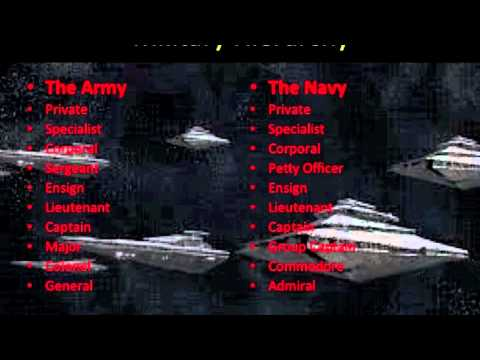 The Sith Empire and her members news - Mod DB