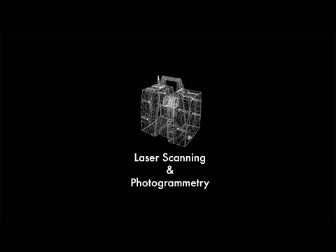 COEZBAY Surveying, photogrammetry, Laser Scanning (LIDAR) and Tachymetry