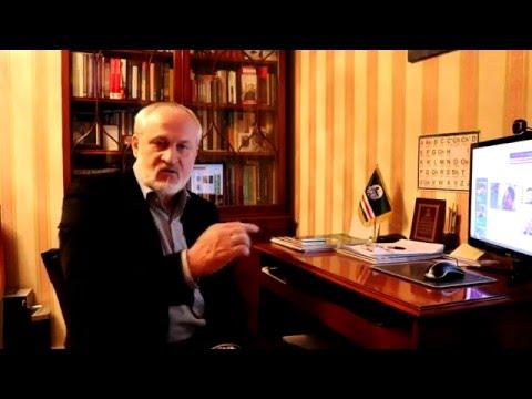 Кадыровский референдум недействителен - Премьер Министр ЧРИ А.Закаев