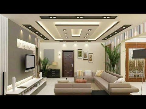 New Modern Ceiling Design Ideas 2021 Latest False Ceiling Design Ceiling Design Ceiling Design Sm Aftoz Com