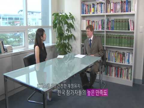 InterviewTB 1