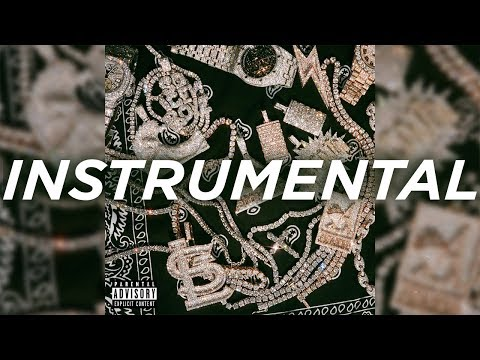 Metro Boomin - No Complaints Feat. Drake & Offset (INSTRUMENTAL REMAKE)