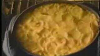 Betty Crocker Potatoes (1994)