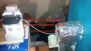 Самодельный пруток для 3д принтера(, 2016-02-03T15:46:41.000Z)