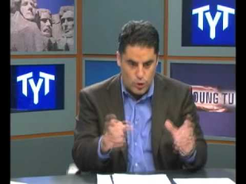 TYT Hour - July 28th, 2010