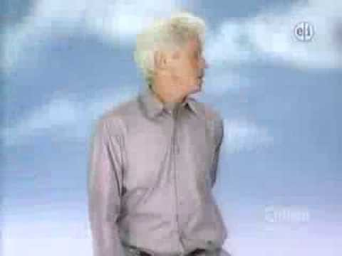Fred Newman Says Jerk Youtube