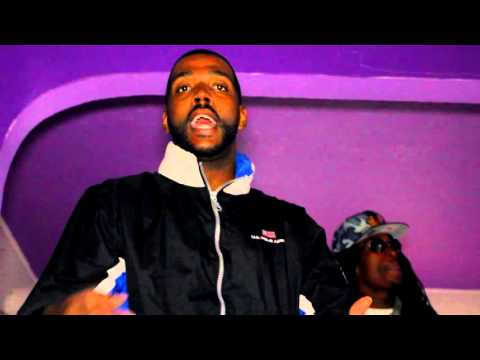 BLGMB Veto – Freestyle Diss ( Shot By Dope Films )