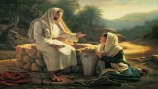Một Lần Sám Hối | Nhạc Thánh Ca | Những Bài Hát Thánh Ca Hay Nhất