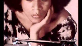 MINNIE RIPERTON --- LOVER AND FRIEND....Live