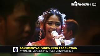 Download Di Sawani - Dian Anic - Anica Nada Live Desa Tunggul Payung Lelea Indramayu Mp3