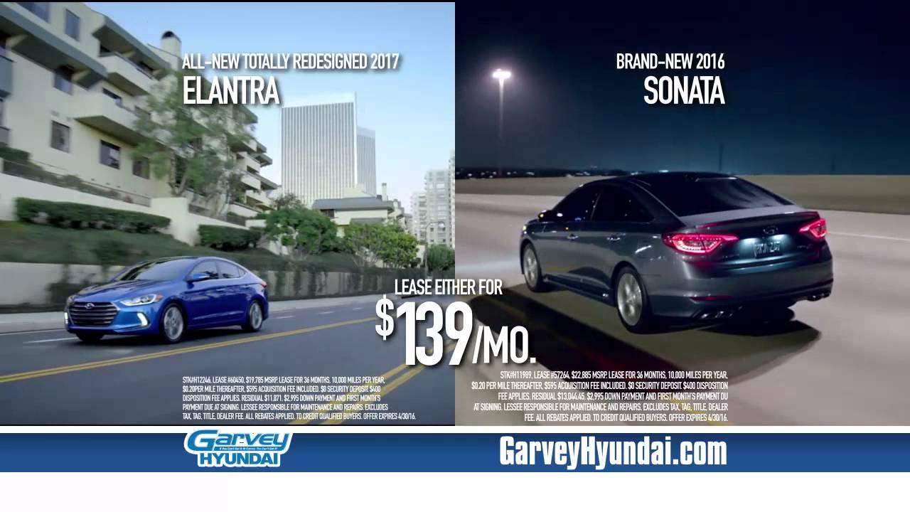 Garvey Hyundai Queensbury Get to Garvey First up to $12,000 off MRSP