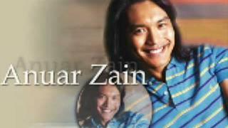 Anuar Zain & Ellina - Suasana Hari Raya (FULL SONG + LYRICS)