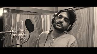 Uriyadi 2 official song lyrics Priyanka NK Singing