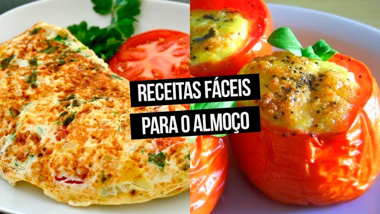 6cc0daea438  fitness  vegetariana  receitas