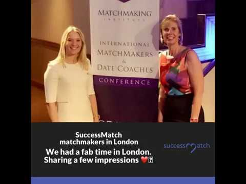 dating coaches london