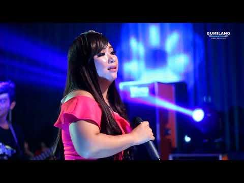 BOJOKU KOPLAK YENI YOLANADA - EXPRESS MUSIC KRASAK PLAY HERU KETEK