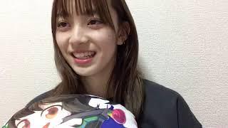 프로듀스48에 출연했던 고토 모에(後藤 萌咲)의 2019년 4월 30일자 쇼룸입니다. 차단된 영상은 네이버TV (https://tv.naver.com/kakao1869) 에서 보실 수 있습니다...