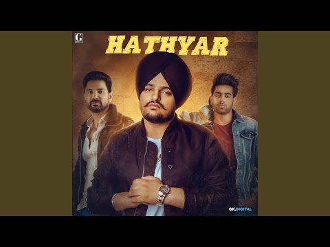 Download Lagu  Hathyar Mp3 Free