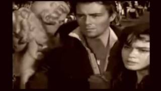 Ljubavnici - Giljotina (net-video).rmvb