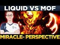 watch he video of Liquid vs MoF - Player Perspective Miracle- (Shadow Fiend & Bounty) - Dota 2