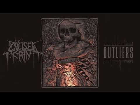 Chelsea Grin - Outliers