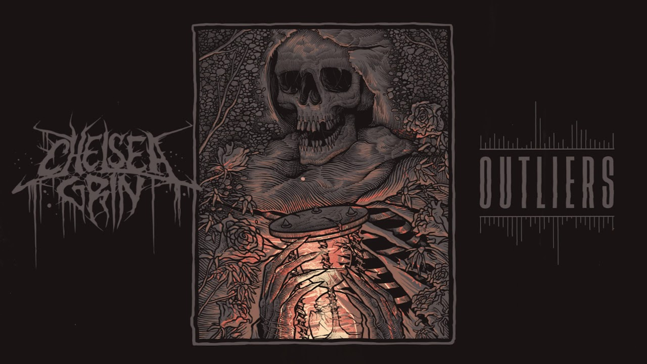 chelsea-grin-outliers-riserecords