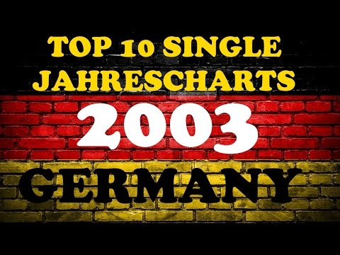 Deutsche single jahrescharts 2013 Download Deutsche Top 50 Single Jahrescharts -