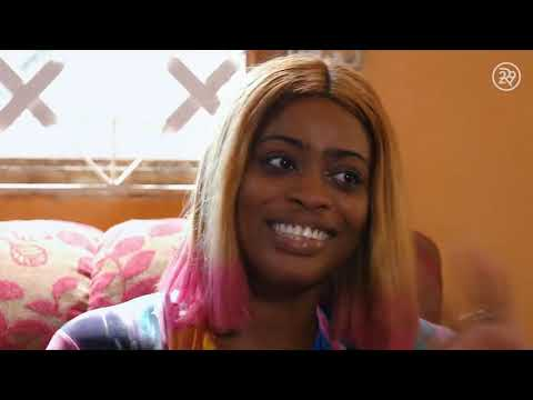How Jamaican Dancehall Queens Twerk For A Living  Style Out There  Refinery29