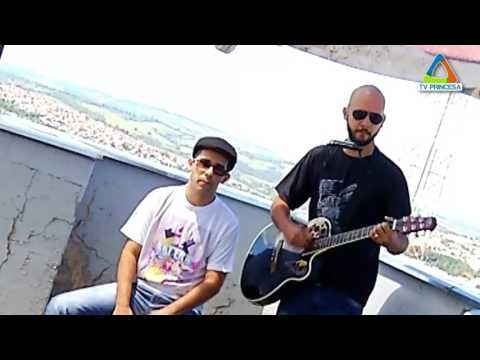 (JC 22/03/17) Banda Tudo Vira Blues é atração de hoje do Quinta da Boa Música