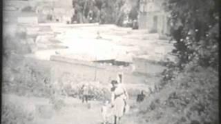 Escenas del México Antiguo 1942-49