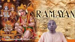 Value Education 29 - Ramayana 10 - Vali 2 - Judging without understanding ruins relationships