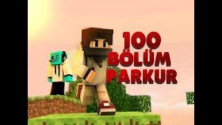 FLİPY BİRD - 100 Bölüm Parkur - Bölüm 7