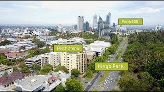 Regents Real Estate - Kings Park