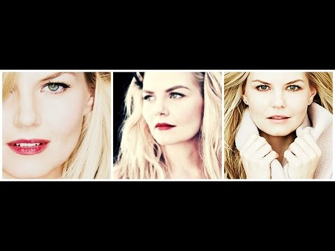 Fav Jennifer Morrison Moments
