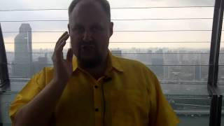 2013.04.08 Психосоматика или Болезни из головы