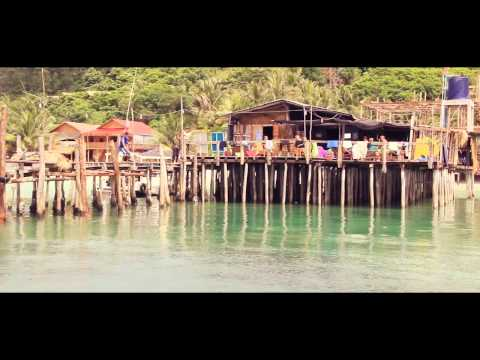 robinson-bungalows-on-koh-rong-samleum-powered-by-the-dive-shop-cambodia