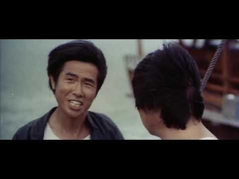 Геркулес Востока Chinese Hercules, 1973