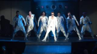 Джастин Бибер в России  Justin Bieber