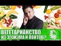 ОСОЗНАННОЕ ПИТАНИЕ! Вегетарианство из эгоизма и понтов? встреча в Москве   ПСИХОМАГИЯ скачать диету бесплатно