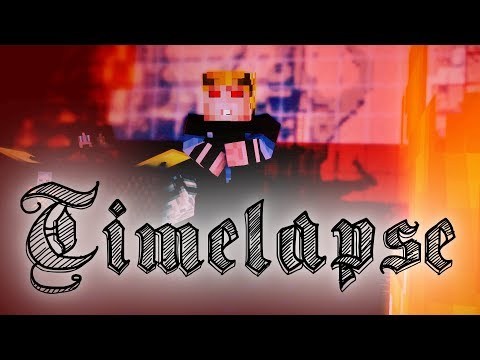 TangoTek - Timelapse Music - Hermitcraft Remix