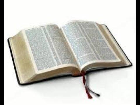 Download Utangulizi Mafundisho Ya Biblia (Bible Study)