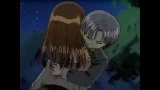 「Kodomo no Omocha/Clip」Naozumi llora por Sana