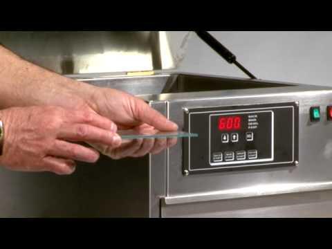 Polpatty vs liquid photopolymer - YouTube