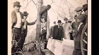 Leo Muhammad: HI-TECH LYNCHING pt.3