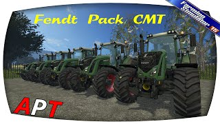 "[""German"", ""ls15"", ""landwirtschafts"", ""simulator"", ""2015"", ""2016"", ""deutsch"", ""hd"", ""mod"", ""modding"", ""mods"", ""modhoster"", ""cmt"", ""czech"", ""team"", ""fendt"", ""900er"", ""serie"", ""traktoren"", ""traktor"", ""939"", ""936"", ""933"", ""930"", ""927"", ""ps"", ""leistung"", ""vie"