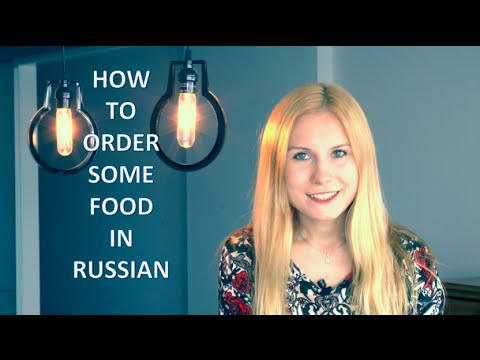 Dating a Russian Woman 4